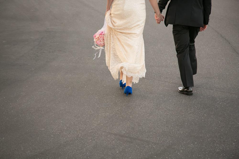 Paso Robles and San Luis Obispo Wedding Photographer 110.jpg