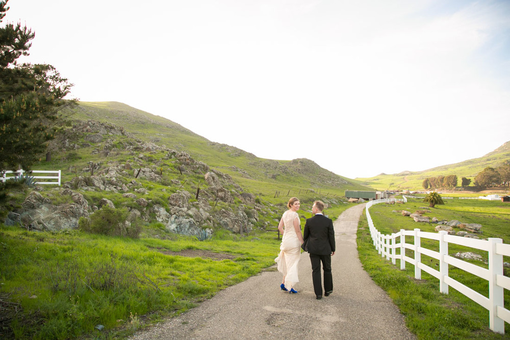 Paso Robles and San Luis Obispo Wedding Photographer 111.jpg