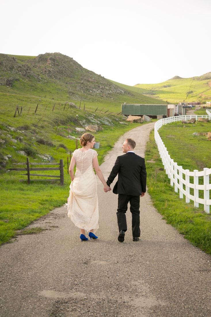 Paso Robles and San Luis Obispo Wedding Photographer 112.jpg