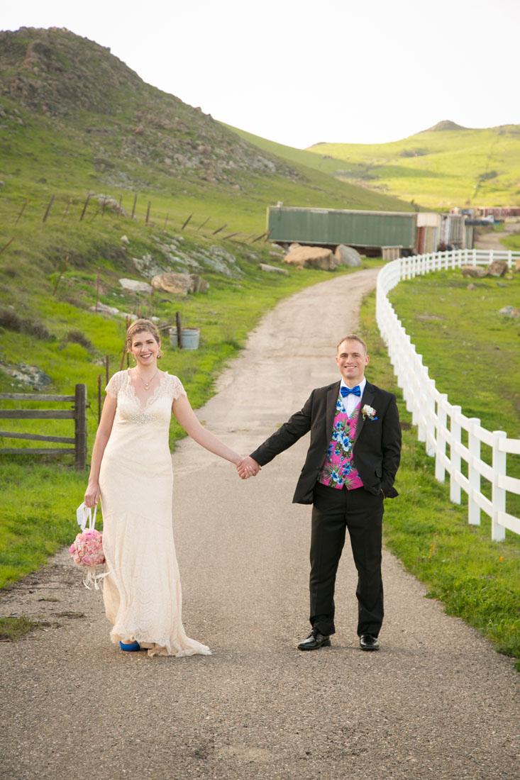 Paso Robles and San Luis Obispo Wedding Photographer 114.jpg