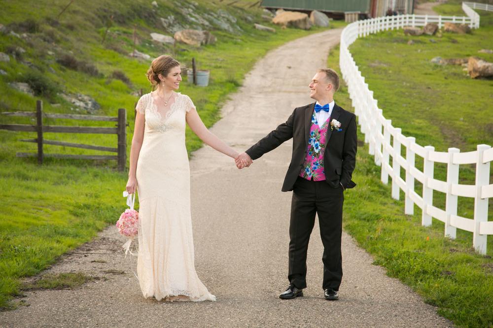 Paso Robles and San Luis Obispo Wedding Photographer 115.jpg
