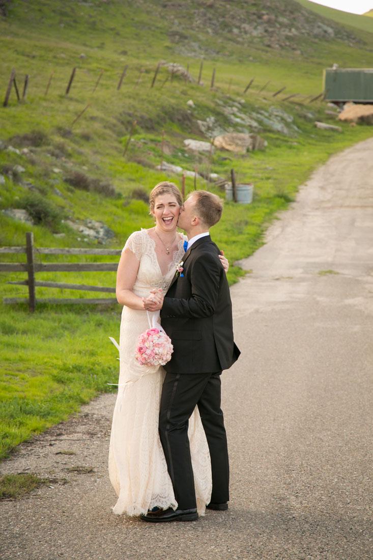 Paso Robles and San Luis Obispo Wedding Photographer 116.jpg