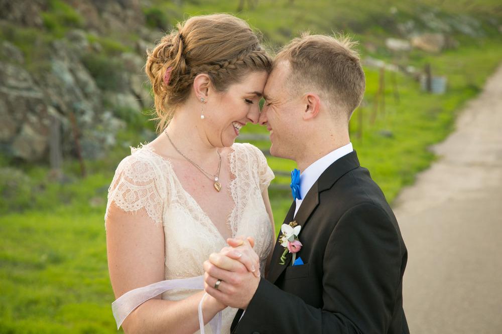 Paso Robles and San Luis Obispo Wedding Photographer 118.jpg