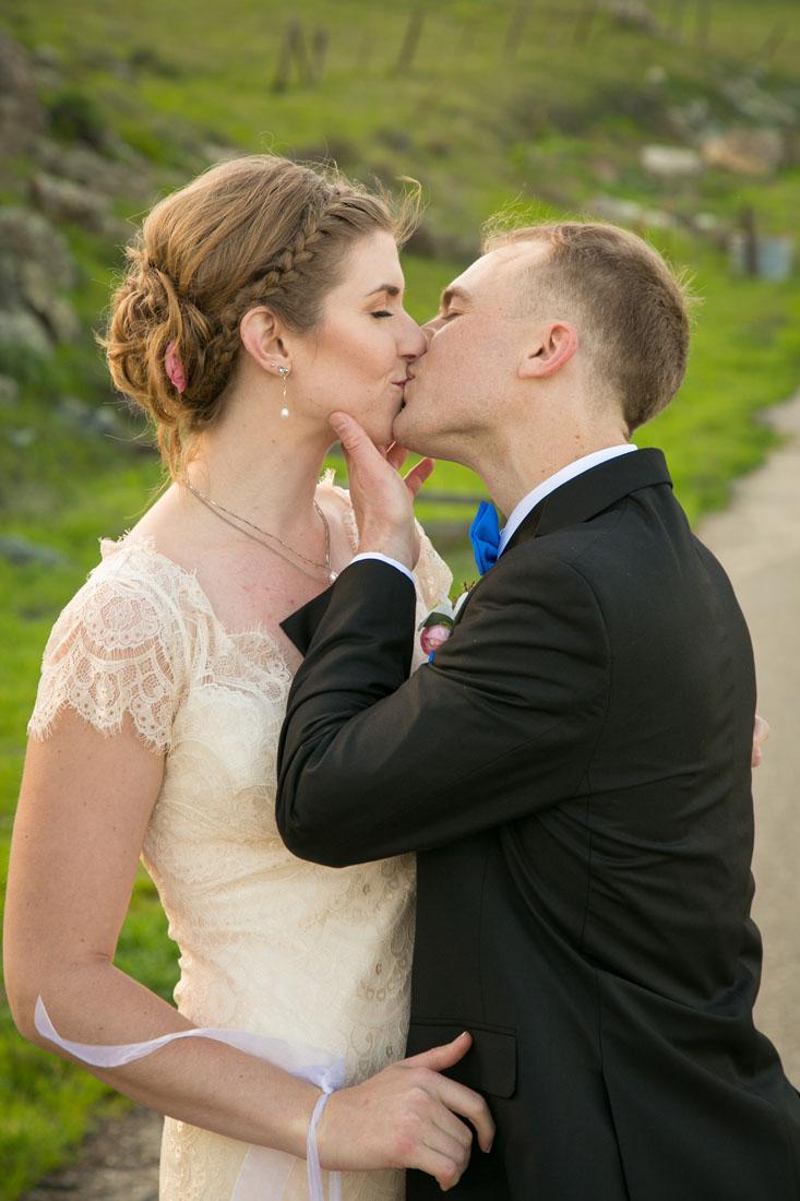 Paso Robles and San Luis Obispo Wedding Photographer 120.jpg