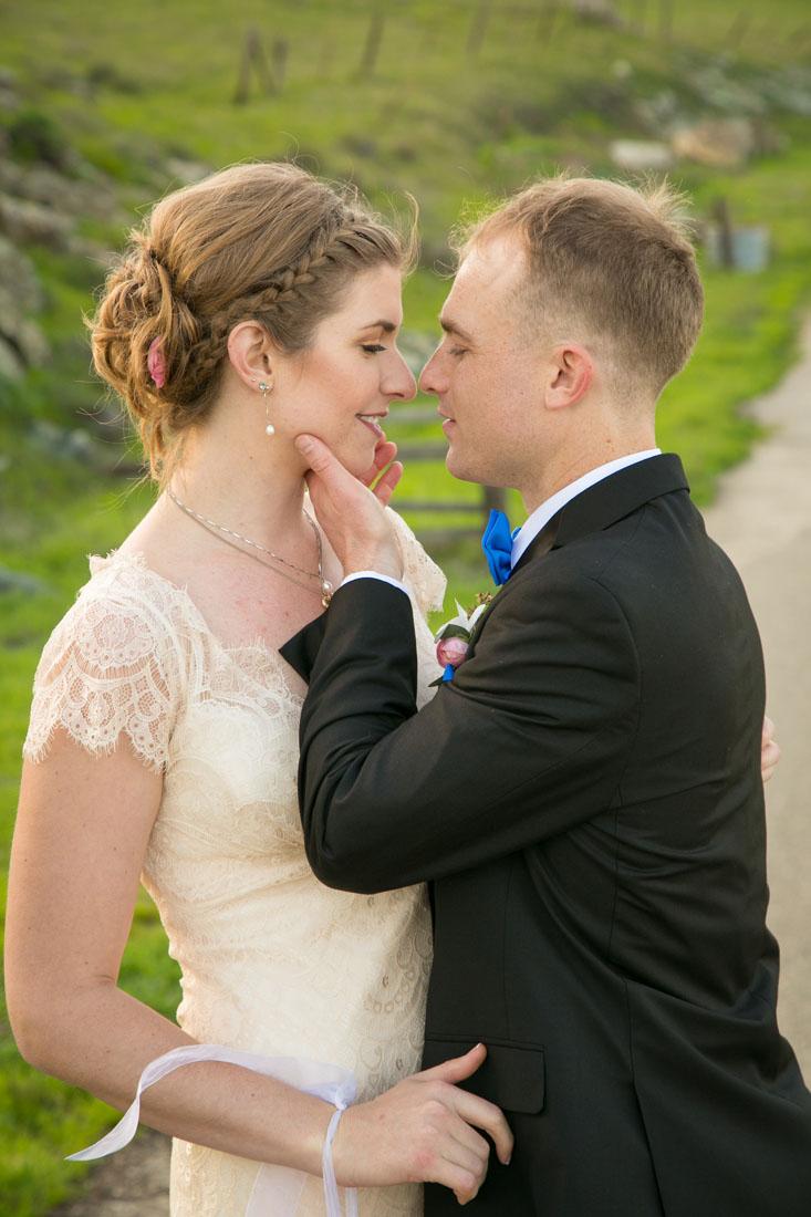 Paso Robles and San Luis Obispo Wedding Photographer 119.jpg