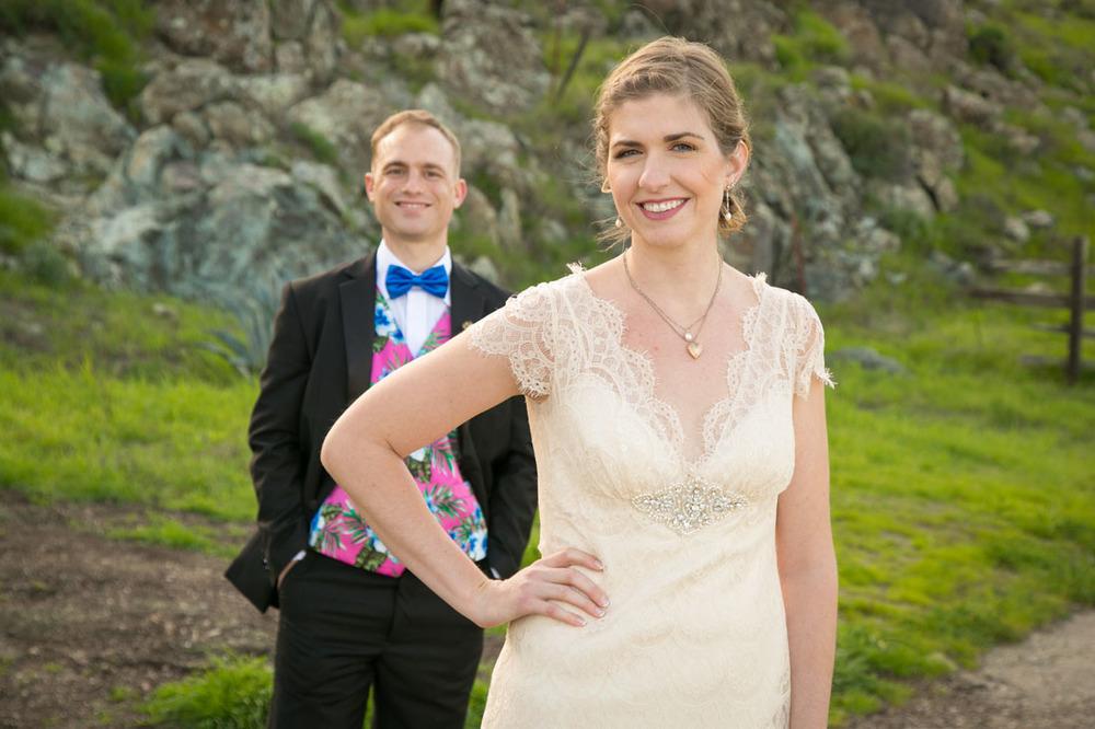 Paso Robles and San Luis Obispo Wedding Photographer 121.jpg