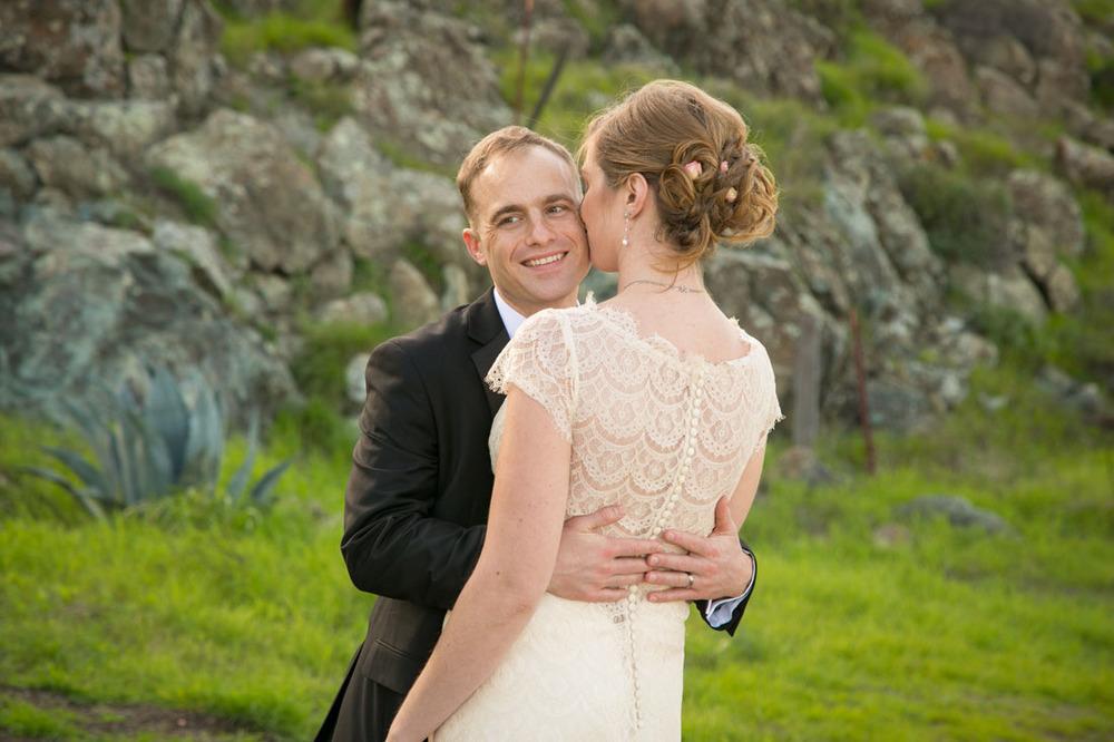 Paso Robles and San Luis Obispo Wedding Photographer 122.jpg