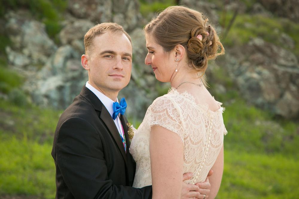 Paso Robles and San Luis Obispo Wedding Photographer 123.jpg