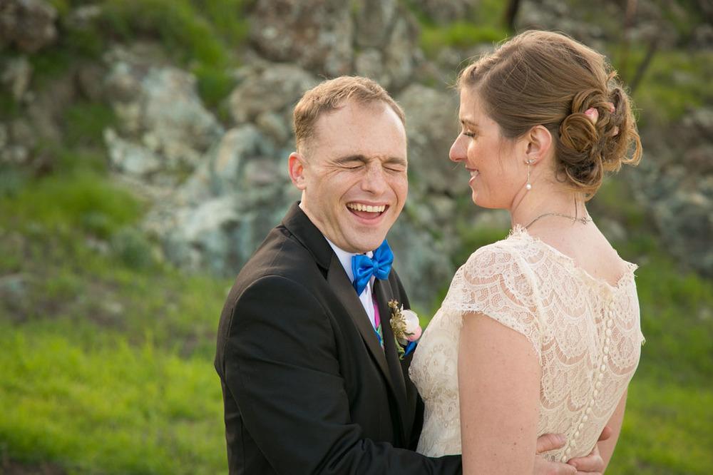 Paso Robles and San Luis Obispo Wedding Photographer 124.jpg