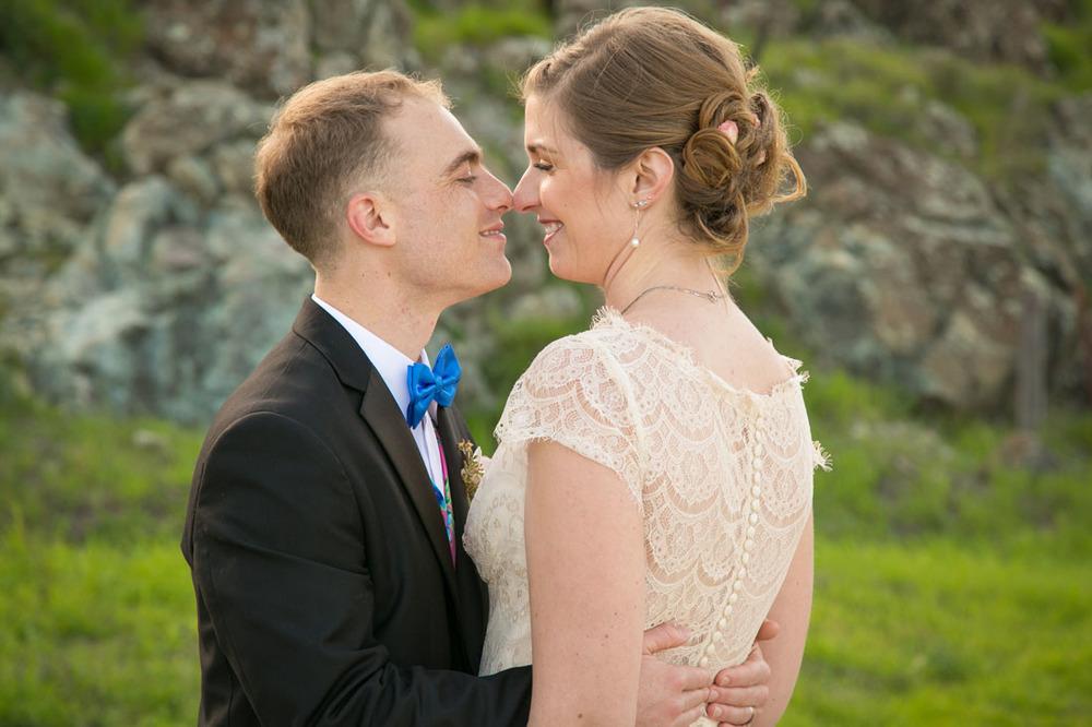 Paso Robles and San Luis Obispo Wedding Photographer 125.jpg