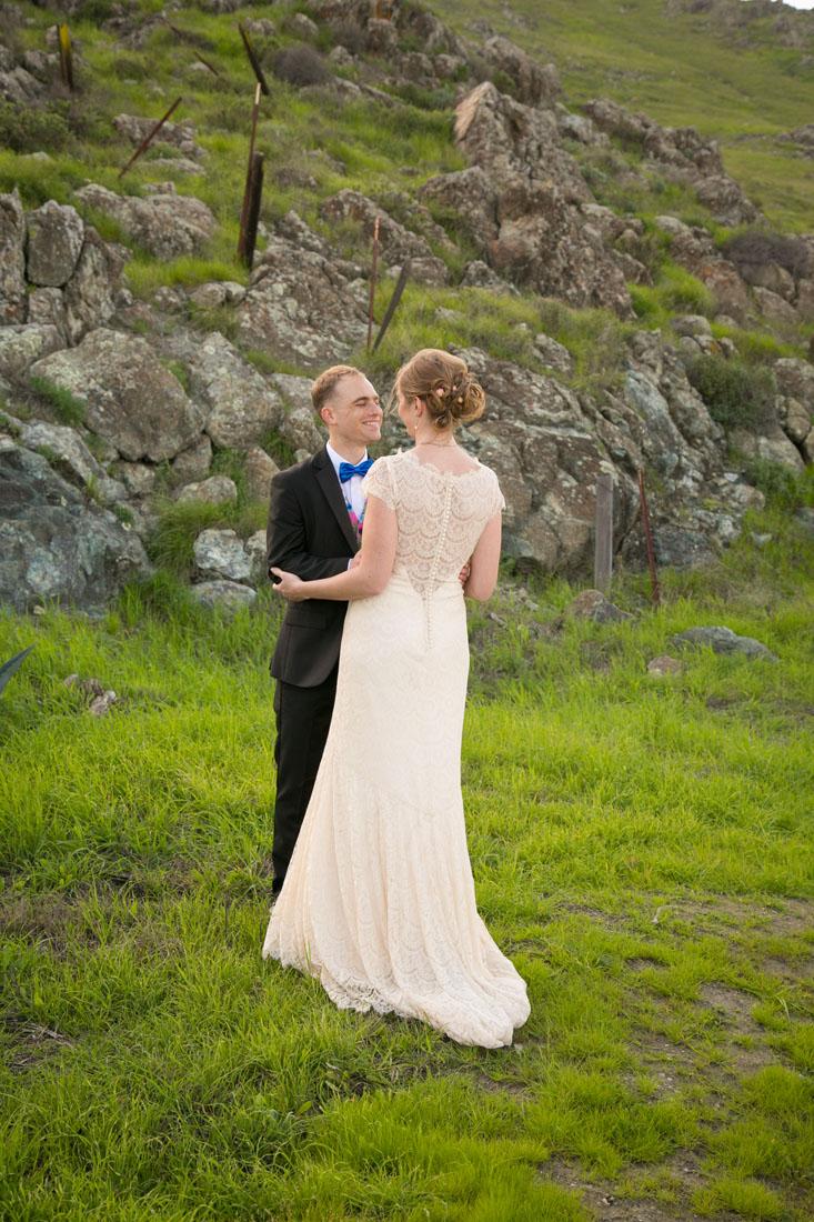 Paso Robles and San Luis Obispo Wedding Photographer 126.jpg