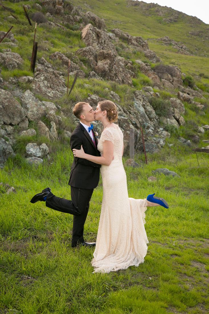 Paso Robles and San Luis Obispo Wedding Photographer 127.jpg