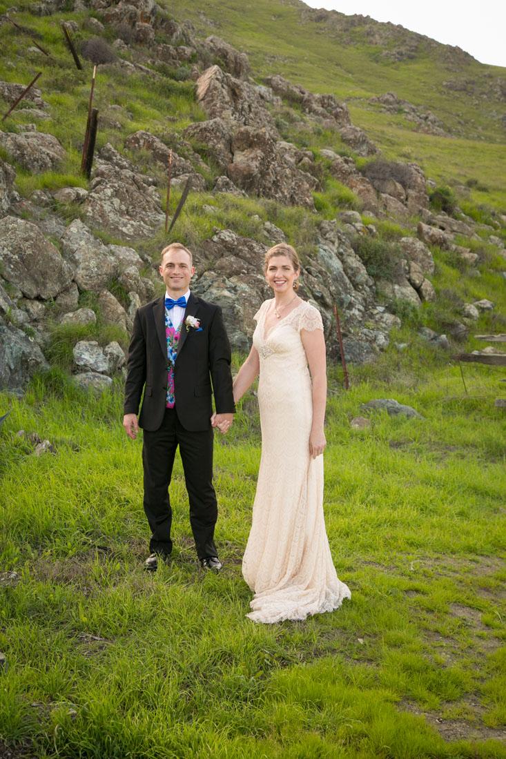 Paso Robles and San Luis Obispo Wedding Photographer 128.jpg