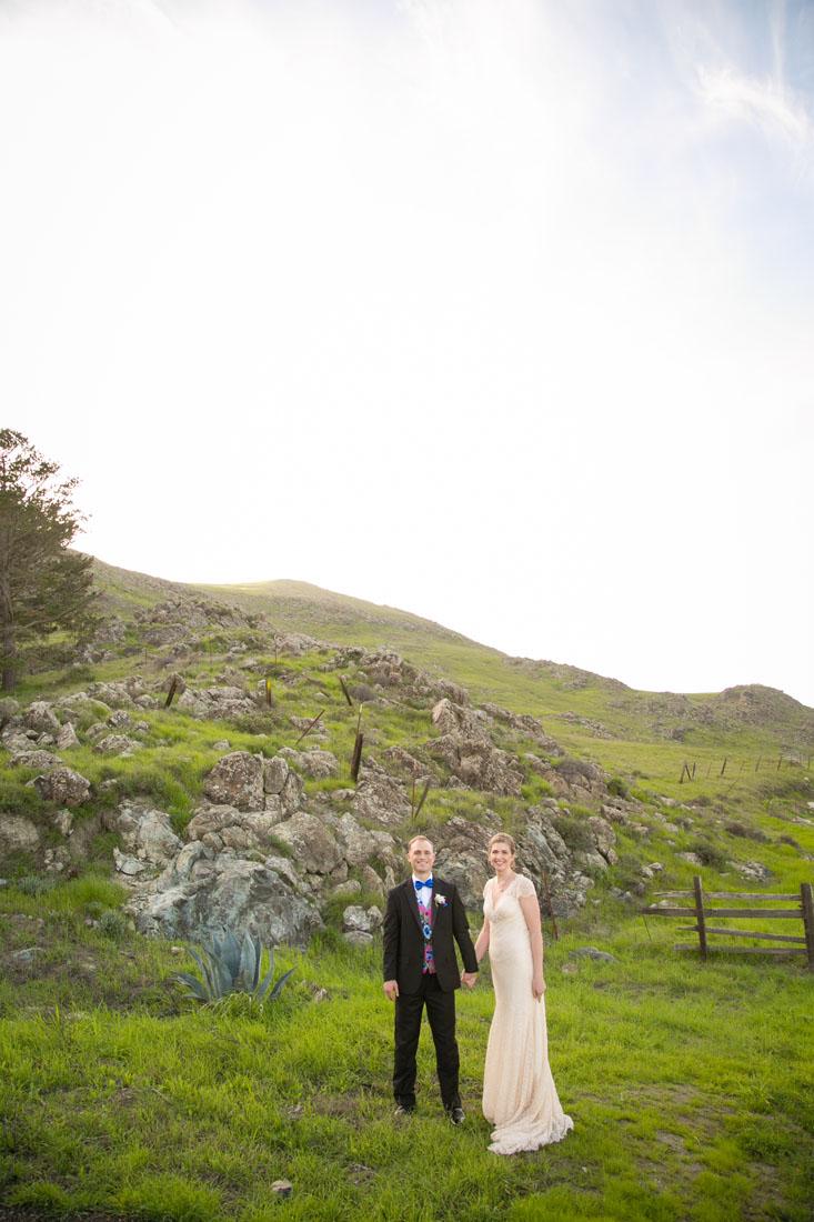 Paso Robles and San Luis Obispo Wedding Photographer 129.jpg