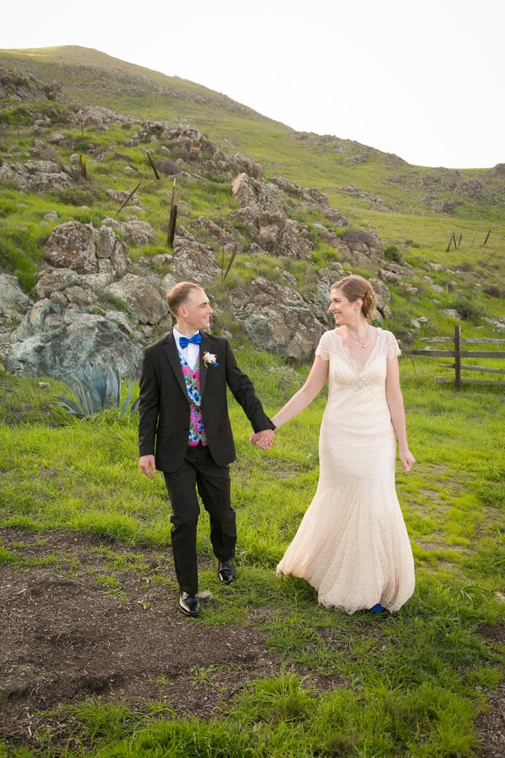 Paso Robles and San Luis Obispo Wedding Photographer 130.jpg