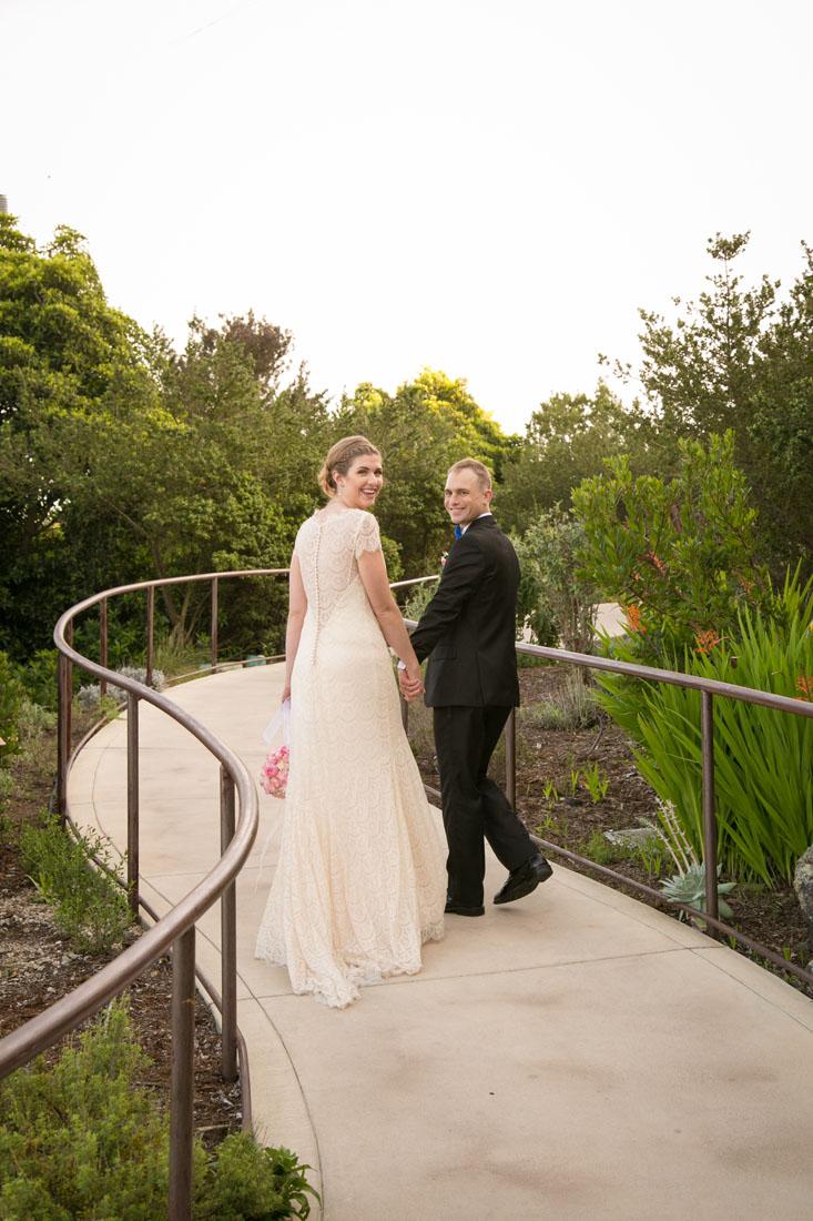 Paso Robles and San Luis Obispo Wedding Photographer 131.jpg