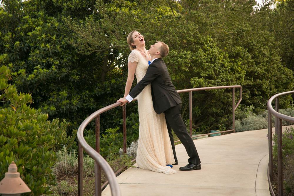 Paso Robles and San Luis Obispo Wedding Photographer 132.jpg