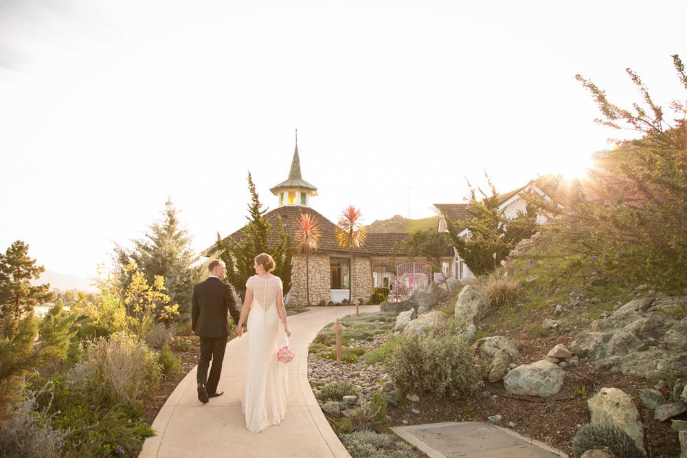Paso Robles and San Luis Obispo Wedding Photographer 134.jpg