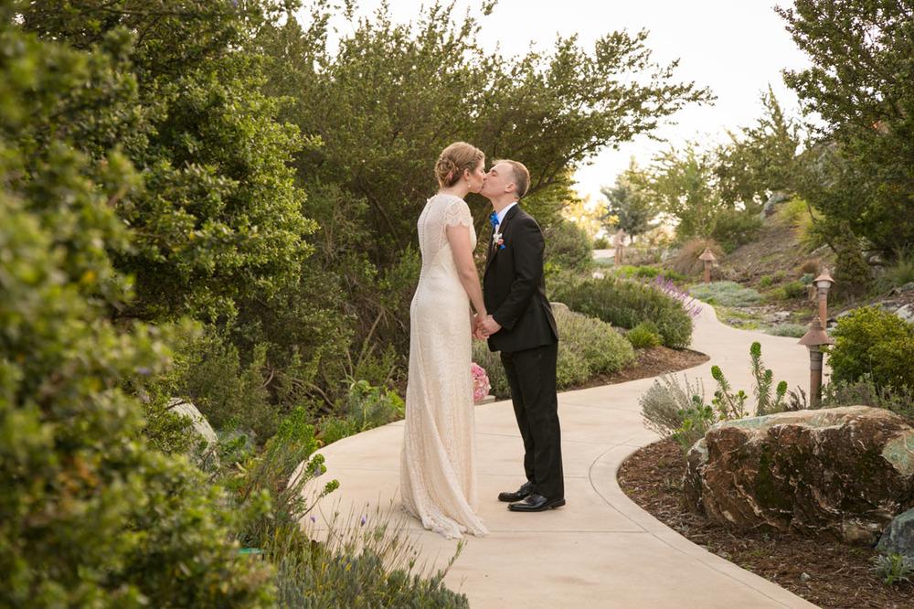 Paso Robles and San Luis Obispo Wedding Photographer 133.jpg