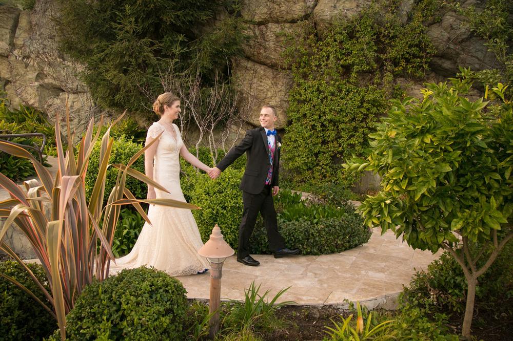 Paso Robles and San Luis Obispo Wedding Photographer 135.jpg