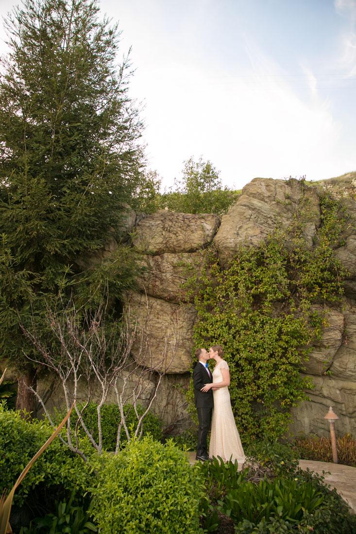 Paso Robles and San Luis Obispo Wedding Photographer 136.jpg