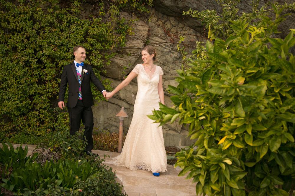 Paso Robles and San Luis Obispo Wedding Photographer 137.jpg