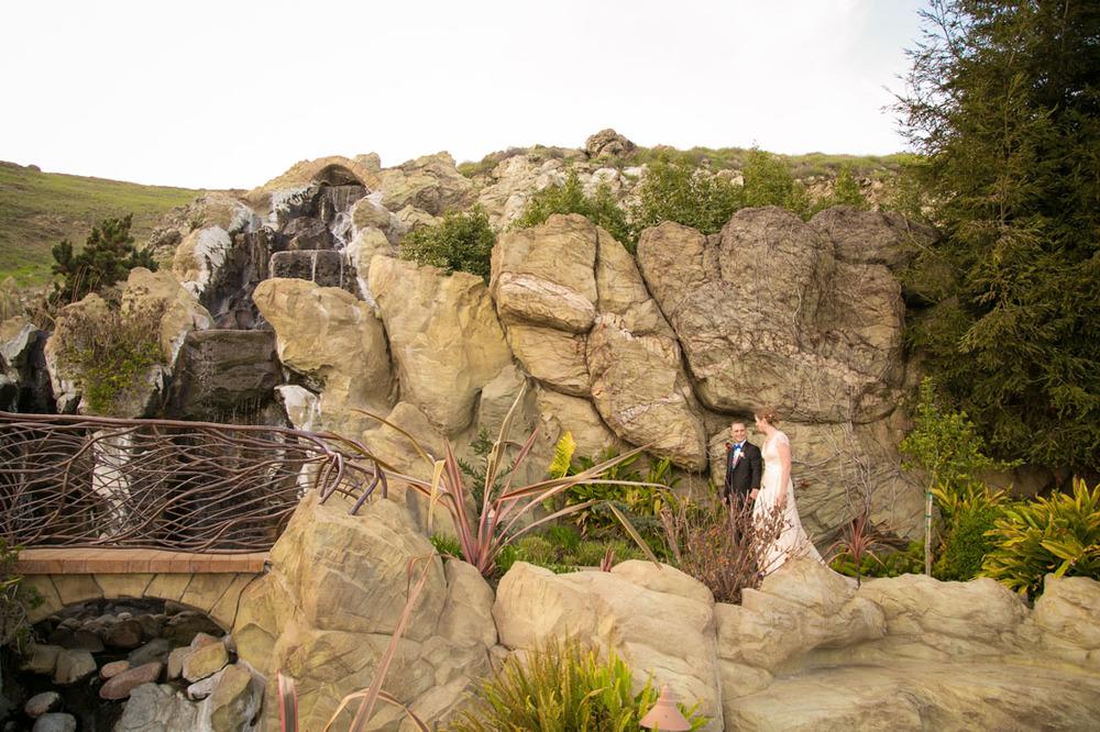 Paso Robles and San Luis Obispo Wedding Photographer 138.jpg