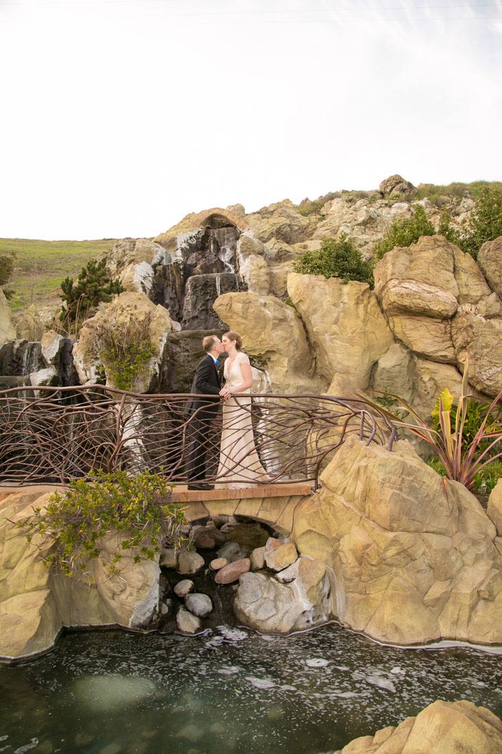 Paso Robles and San Luis Obispo Wedding Photographer 140.jpg
