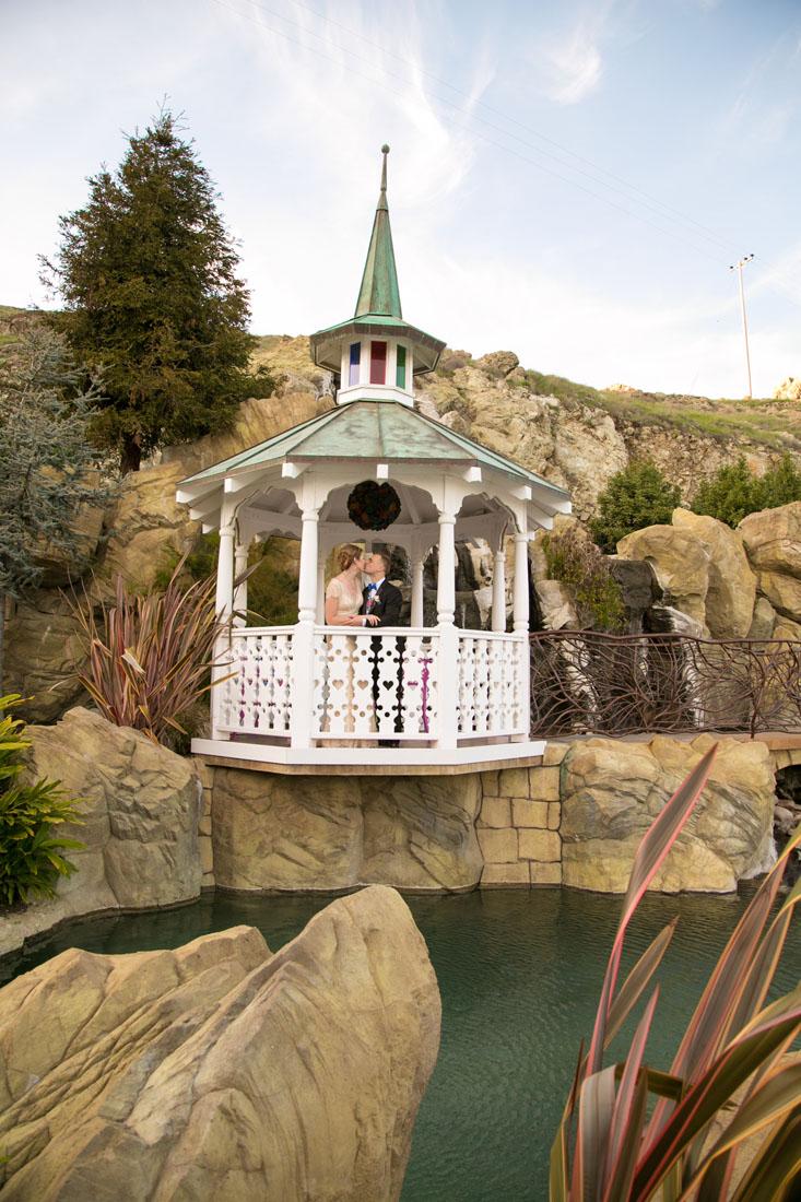 Paso Robles and San Luis Obispo Wedding Photographer 141.jpg