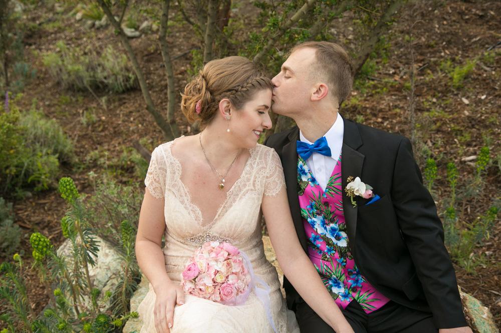 Paso Robles and San Luis Obispo Wedding Photographer 142.jpg