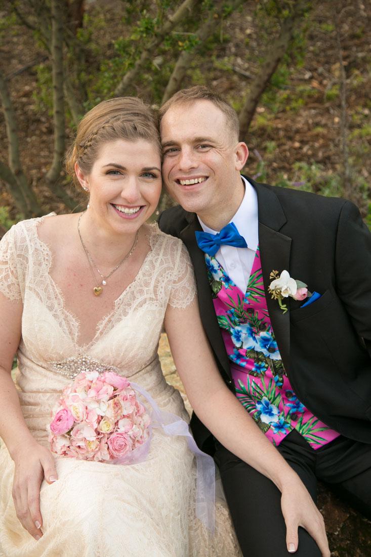Paso Robles and San Luis Obispo Wedding Photographer 143.jpg