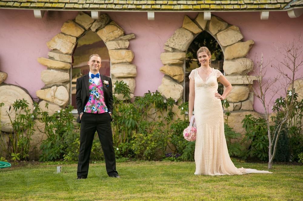 Paso Robles and San Luis Obispo Wedding Photographer 145.jpg