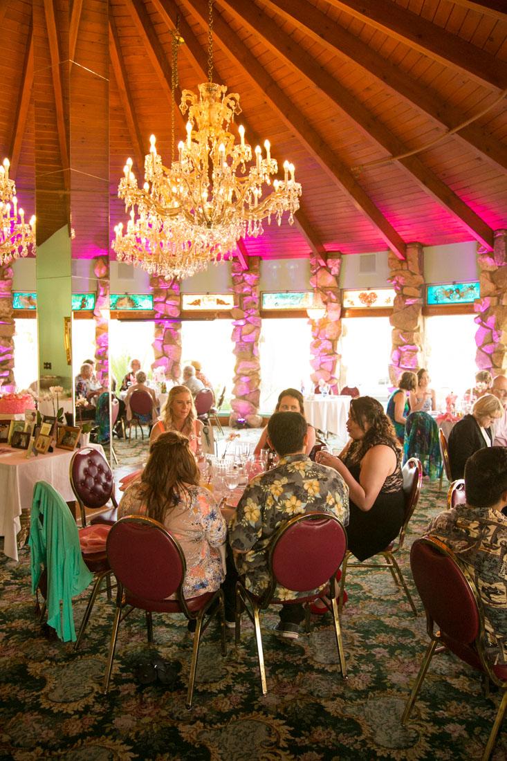 Paso Robles and San Luis Obispo Wedding Photographer 148.jpg