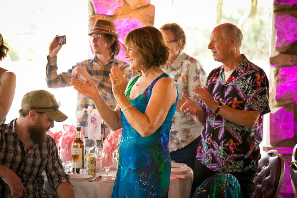 Paso Robles and San Luis Obispo Wedding Photographer 150.jpg