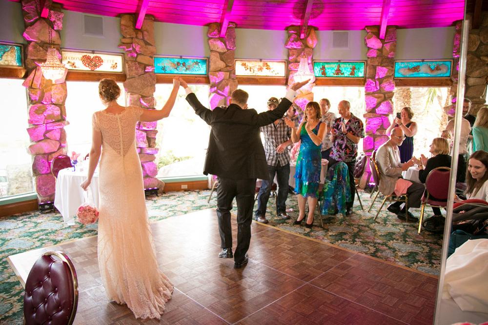 Paso Robles and San Luis Obispo Wedding Photographer 149.jpg