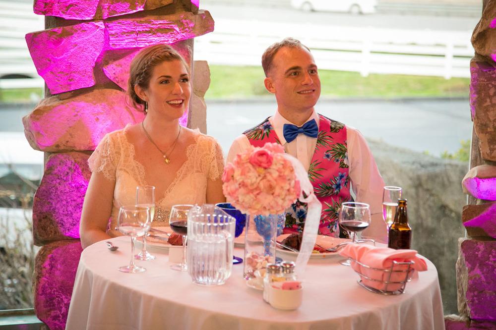 Paso Robles and San Luis Obispo Wedding Photographer 153.jpg