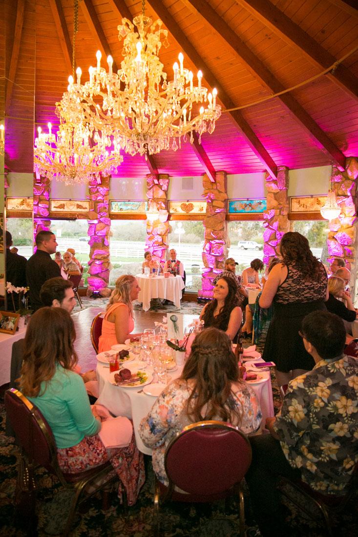 Paso Robles and San Luis Obispo Wedding Photographer 155.jpg