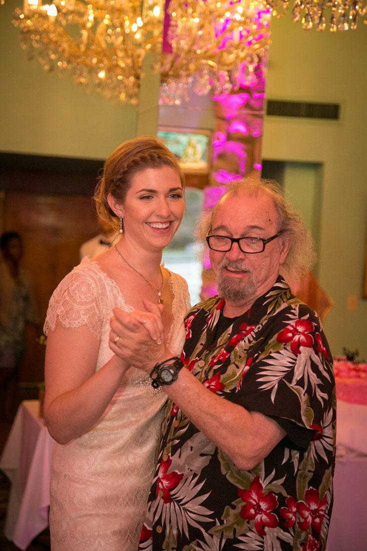 Paso Robles and San Luis Obispo Wedding Photographer 156.jpg