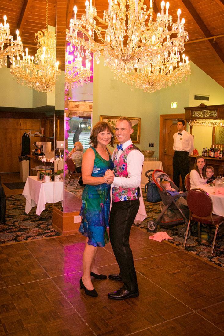 Paso Robles and San Luis Obispo Wedding Photographer 159.jpg