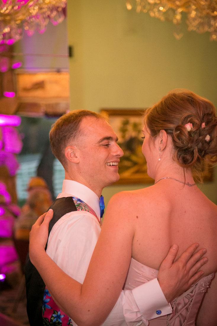 Paso Robles and San Luis Obispo Wedding Photographer 162.jpg