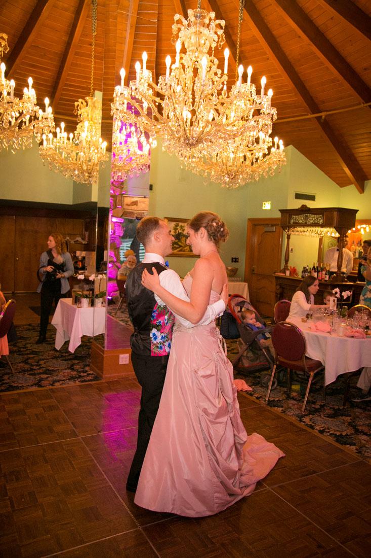 Paso Robles and San Luis Obispo Wedding Photographer 161.jpg