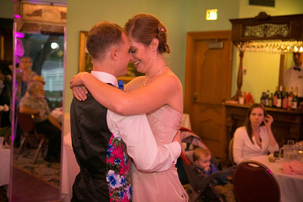 Paso Robles and San Luis Obispo Wedding Photographer 163.jpg