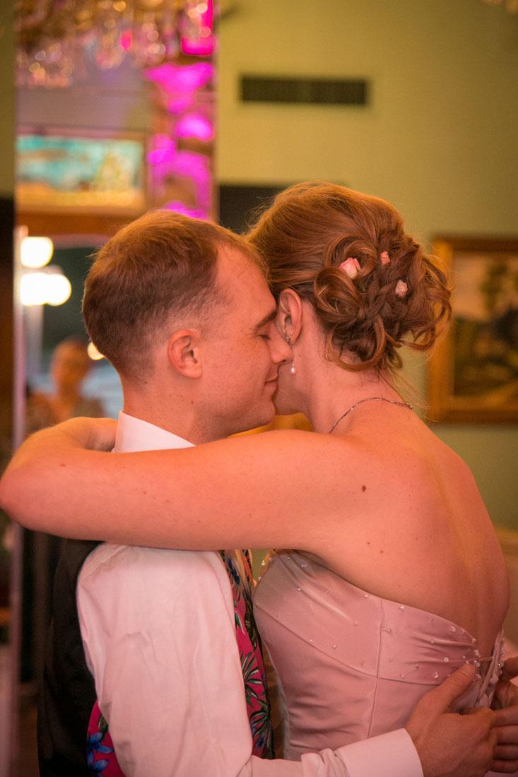 Paso Robles and San Luis Obispo Wedding Photographer 164.jpg