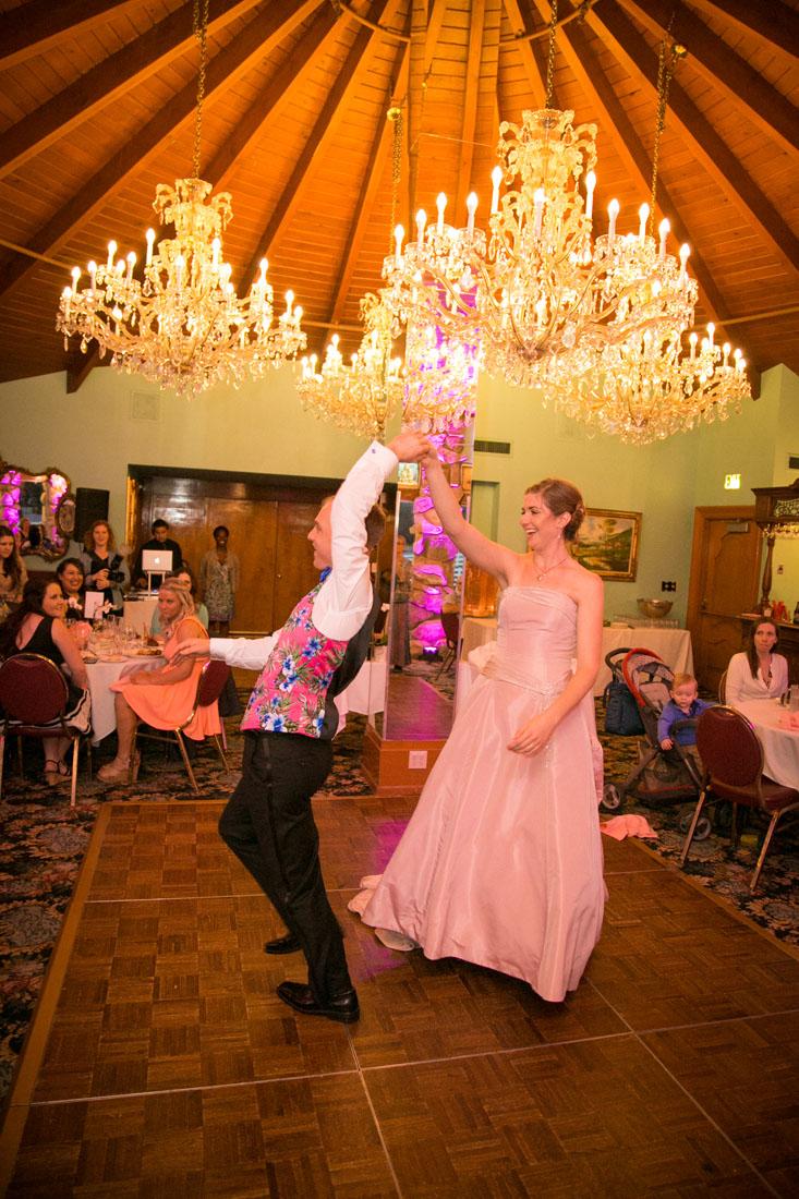 Paso Robles and San Luis Obispo Wedding Photographer 165.jpg