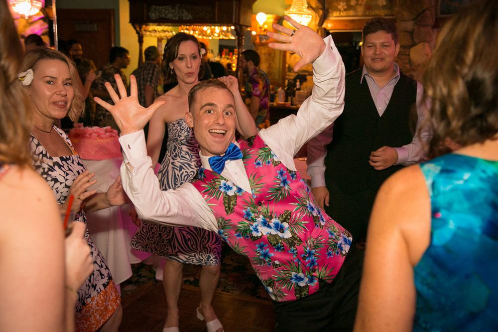 Paso Robles and San Luis Obispo Wedding Photographer 172.jpg