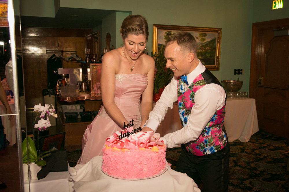 Paso Robles and San Luis Obispo Wedding Photographer 174.jpg