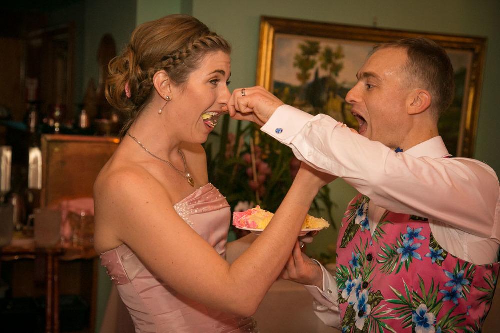 Paso Robles and San Luis Obispo Wedding Photographer 175.jpg