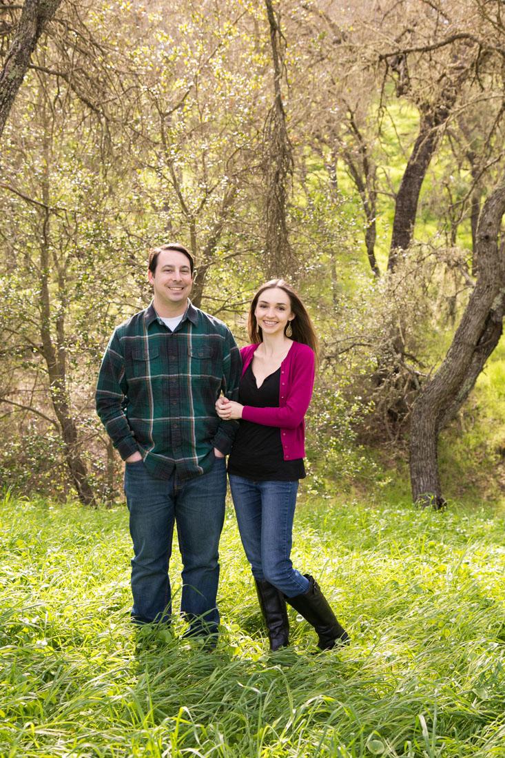 Paso Robles and San Luis Obispo Wedding Photographer 002.jpg