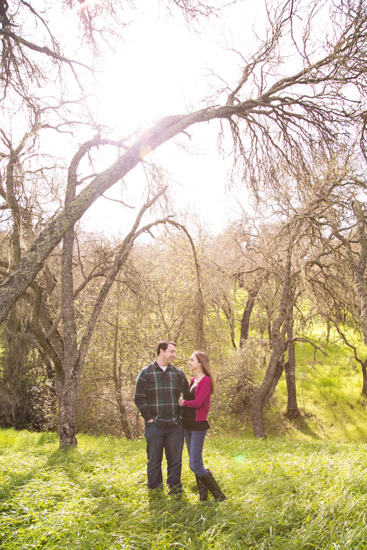 Paso Robles and San Luis Obispo Wedding Photographer 003.jpg