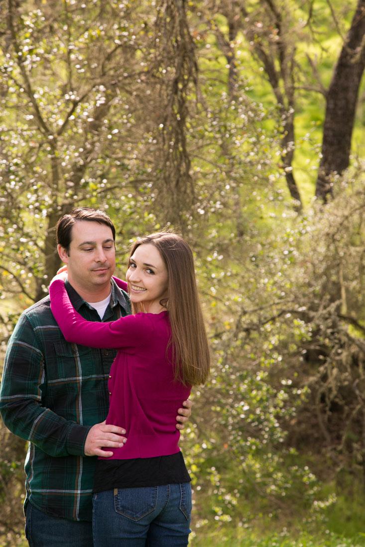 Paso Robles and San Luis Obispo Wedding Photographer 006.jpg